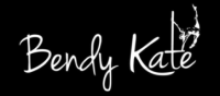"""bendy-kate"""