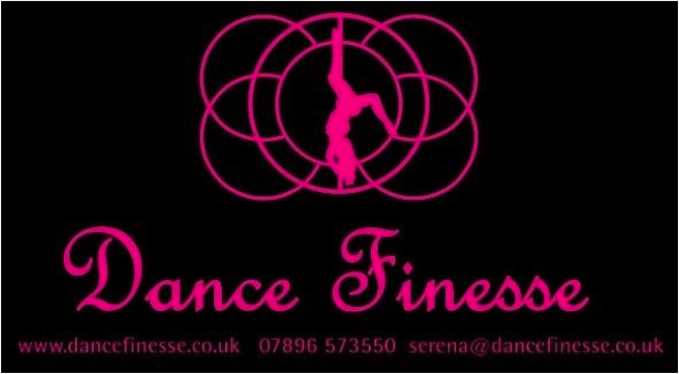 """dance-finesse"""